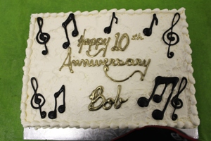 cake2016nov