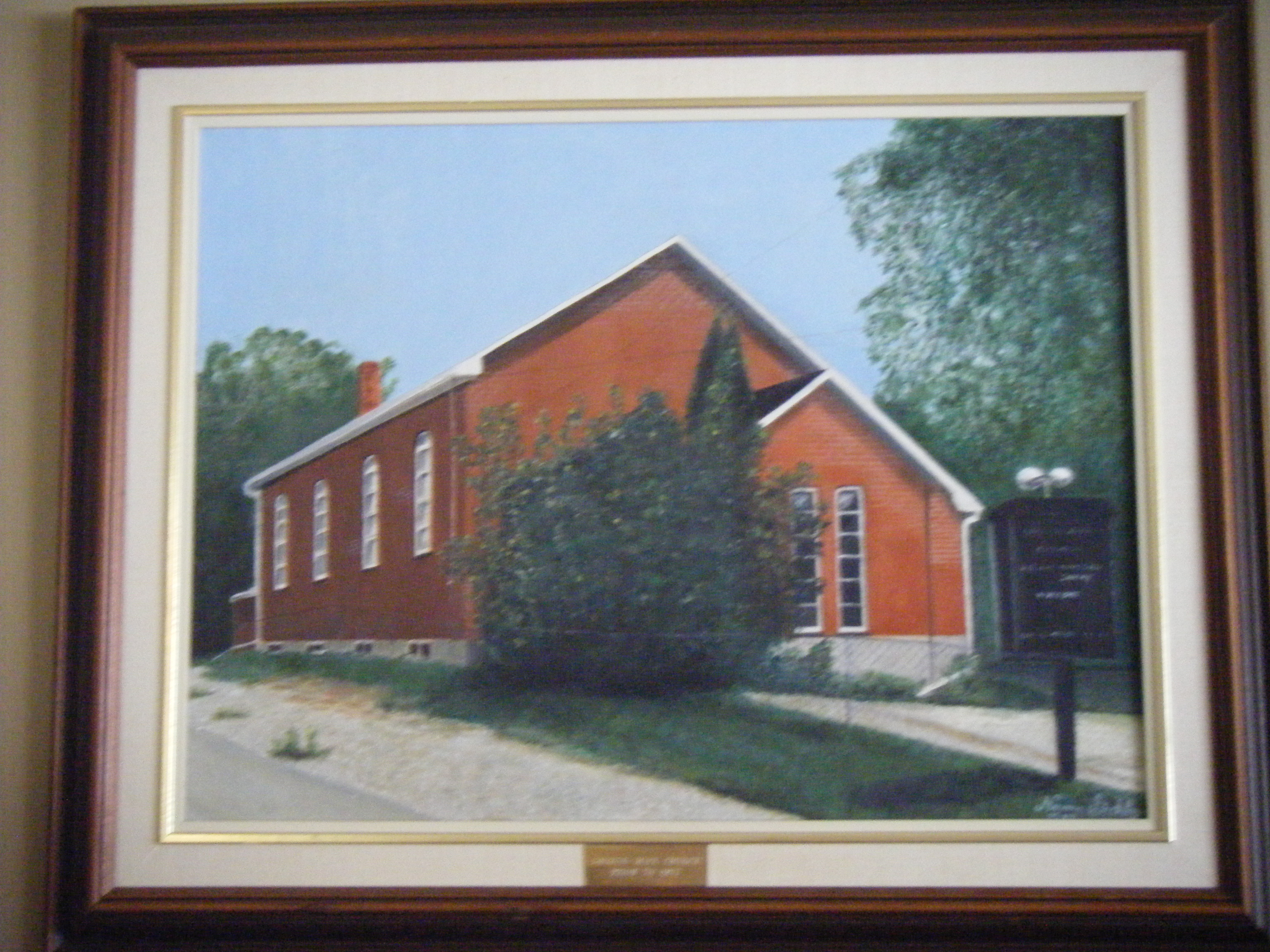 Church Items 2012 029